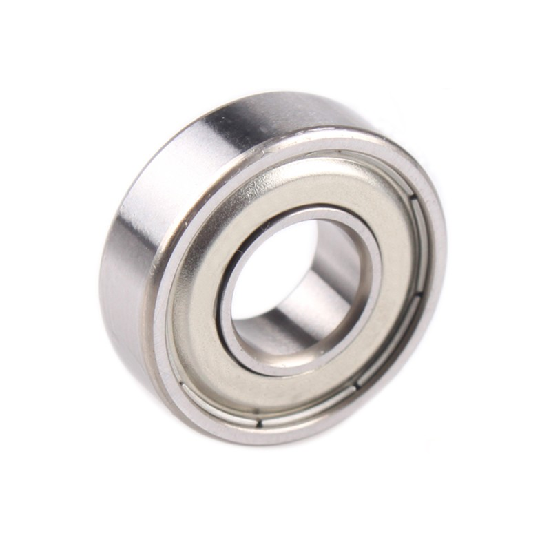 NSK Koyo NTN SKF Deep Groove Ball Bearings 6003 608zz 6203 163110 15329 6004du 6014 6200zz 6201z 6204 6205zz 6314c4 6203