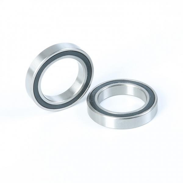 China Factory Auto Parts Tapered Roller Bearing 580/572b 580/572X 592A/594A598/592D