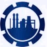 Machinery Parts Bearing Co., Ltd.