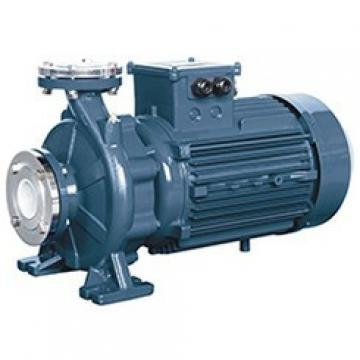 SUMITOMO QT52-50-A Double Gear Pump