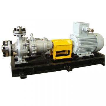 SUMITOMO QT52-63-A Double Gear Pump