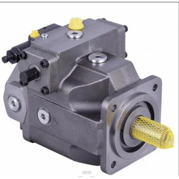 SUMITOMO QT51-125-A Double Gear Pump