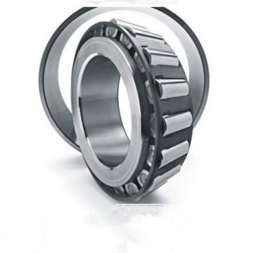 SKF 6207-2RZ/C3GJN  Single Row Ball Bearings