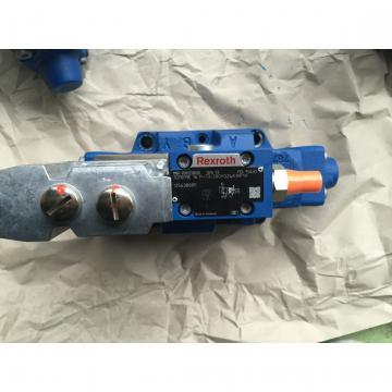 REXROTH ZDB 10 VP2-4X/200V R900409937         Pressure relief valve