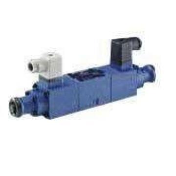 REXROTH 4WMM 6 E5X/ R900467936        Directional spool valves
