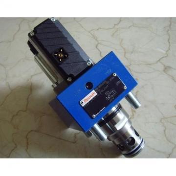 REXROTH DBW10B2-5X/50-6EG24N9K4/V Valves