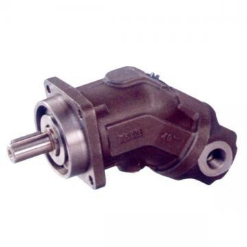 REXROTH Z2DB 6 VC2-4X/50 R900461751         Pressure relief valve