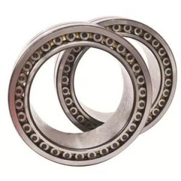 75 mm x 115 mm x 48 mm  FAG 234415-M-SP  Precision Ball Bearings