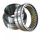 4.134 Inch | 105 Millimeter x 8.858 Inch | 225 Millimeter x 1.929 Inch | 49 Millimeter  NSK NU321W  Cylindrical Roller Bearings