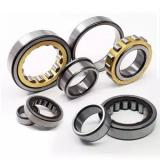 NSK 6204ZZCM  Single Row Ball Bearings