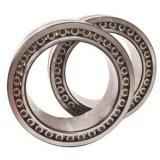 2.953 Inch | 75 Millimeter x 7.48 Inch | 190 Millimeter x 1.772 Inch | 45 Millimeter  KOYO 7415B-5G C3FY  Angular Contact Ball Bearings