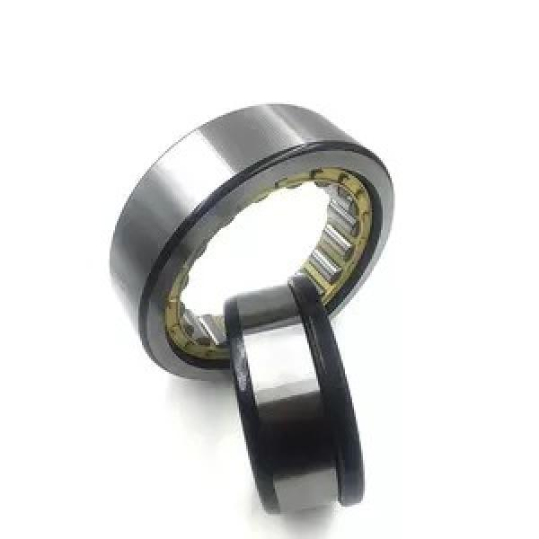 340 x 22.835 Inch | 580 Millimeter x 7.48 Inch | 190 Millimeter  NSK 23168CAME4  Spherical Roller Bearings #2 image