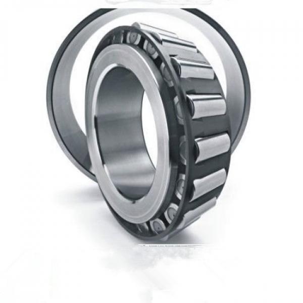 KOYO FNTA-6085  Thrust Roller Bearing #1 image